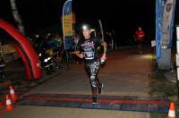 I Maraton od Zmierzchu do Świtu - 8519_odzmierzchudoswitu_24opole_341.jpg