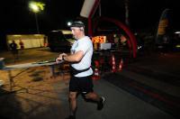 I Maraton od Zmierzchu do Świtu - 8519_odzmierzchudoswitu_24opole_346.jpg