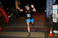 I Maraton od Zmierzchu do Świtu - 8519_odzmierzchudoswitu_24opole_348.jpg