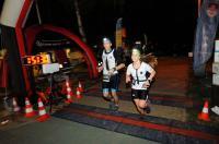 I Maraton od Zmierzchu do Świtu - 8519_odzmierzchudoswitu_24opole_351.jpg