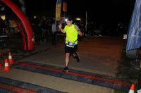 I Maraton od Zmierzchu do Świtu - 8519_odzmierzchudoswitu_24opole_364.jpg