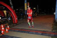 I Maraton od Zmierzchu do Świtu - 8519_odzmierzchudoswitu_24opole_368.jpg