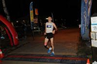 I Maraton od Zmierzchu do Świtu - 8519_odzmierzchudoswitu_24opole_372.jpg