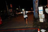 I Maraton od Zmierzchu do Świtu - 8519_odzmierzchudoswitu_24opole_373.jpg