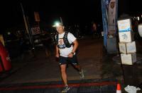 I Maraton od Zmierzchu do Świtu - 8519_odzmierzchudoswitu_24opole_375.jpg