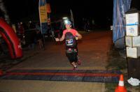 I Maraton od Zmierzchu do Świtu - 8519_odzmierzchudoswitu_24opole_378.jpg