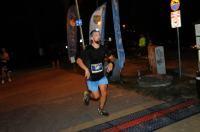 I Maraton od Zmierzchu do Świtu - 8519_odzmierzchudoswitu_24opole_393.jpg