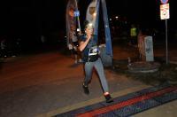 I Maraton od Zmierzchu do Świtu - 8519_odzmierzchudoswitu_24opole_403.jpg