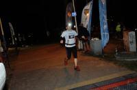 I Maraton od Zmierzchu do Świtu - 8519_odzmierzchudoswitu_24opole_404.jpg