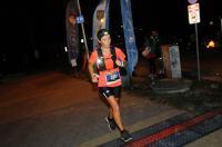 I Maraton od Zmierzchu do Świtu - 8519_odzmierzchudoswitu_24opole_410.jpg