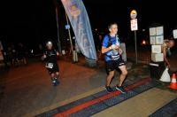 I Maraton od Zmierzchu do Świtu - 8519_odzmierzchudoswitu_24opole_413.jpg