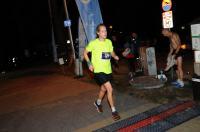I Maraton od Zmierzchu do Świtu - 8519_odzmierzchudoswitu_24opole_416.jpg