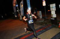 I Maraton od Zmierzchu do Świtu - 8519_odzmierzchudoswitu_24opole_420.jpg