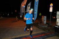 I Maraton od Zmierzchu do Świtu - 8519_odzmierzchudoswitu_24opole_421.jpg