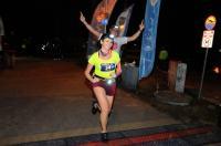 I Maraton od Zmierzchu do Świtu - 8519_odzmierzchudoswitu_24opole_424.jpg