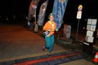 I Maraton od Zmierzchu do Świtu - 8519_odzmierzchudoswitu_24opole_425.jpg