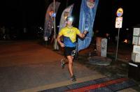 I Maraton od Zmierzchu do Świtu - 8519_odzmierzchudoswitu_24opole_434.jpg
