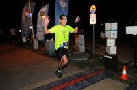 I Maraton od Zmierzchu do Świtu - 8519_odzmierzchudoswitu_24opole_435.jpg