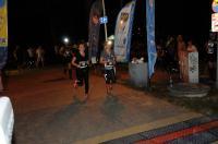 I Maraton od Zmierzchu do Świtu - 8519_odzmierzchudoswitu_24opole_437.jpg