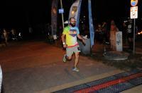 I Maraton od Zmierzchu do Świtu - 8519_odzmierzchudoswitu_24opole_441.jpg