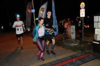 I Maraton od Zmierzchu do Świtu - 8519_odzmierzchudoswitu_24opole_444.jpg