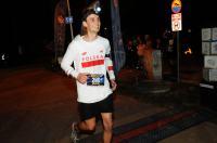 I Maraton od Zmierzchu do Świtu - 8519_odzmierzchudoswitu_24opole_447.jpg