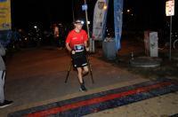 I Maraton od Zmierzchu do Świtu - 8519_odzmierzchudoswitu_24opole_495.jpg