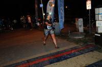 I Maraton od Zmierzchu do Świtu - 8519_odzmierzchudoswitu_24opole_496.jpg