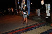 I Maraton od Zmierzchu do Świtu - 8519_odzmierzchudoswitu_24opole_497.jpg