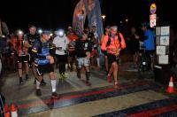 I Maraton od Zmierzchu do Świtu - 8519_odzmierzchudoswitu_24opole_505.jpg