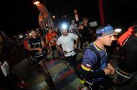 I Maraton od Zmierzchu do Świtu - 8519_odzmierzchudoswitu_24opole_509.jpg