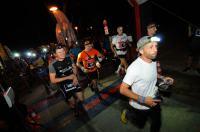 I Maraton od Zmierzchu do Świtu - 8519_odzmierzchudoswitu_24opole_510.jpg