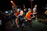 I Maraton od Zmierzchu do Świtu - 8519_odzmierzchudoswitu_24opole_511.jpg