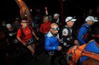 I Maraton od Zmierzchu do Świtu - 8519_odzmierzchudoswitu_24opole_518.jpg
