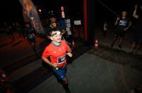 I Maraton od Zmierzchu do Świtu - 8519_odzmierzchudoswitu_24opole_527.jpg