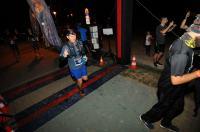 I Maraton od Zmierzchu do Świtu - 8519_odzmierzchudoswitu_24opole_529.jpg
