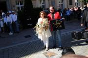 6 Nowych gwiazd w Alei Gwiazd Polskiej Piosenki
