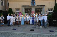 6 Nowych gwiazd w Alei Gwiazd Polskiej Piosenki - 8522_kfpp_gwiazdy_24opole_109.jpg