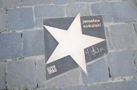 6 Nowych gwiazd w Alei Gwiazd Polskiej Piosenki - 8522_kfpp_gwiazdy_24opole_315.jpg