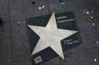 6 Nowych gwiazd w Alei Gwiazd Polskiej Piosenki - 8522_kfpp_gwiazdy_24opole_322.jpg