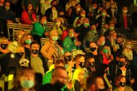 KFPP Opole 2020 - Festiwal, Festiwal - Złote Opolskie Przeboje - 8524_kfpp_24opole_071.jpg