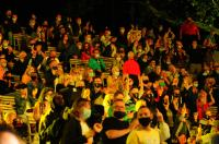 KFPP Opole 2020 - Festiwal, Festiwal - Złote Opolskie Przeboje - 8524_kfpp_24opole_088.jpg
