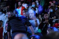 KFPP Opole 2020 - Festiwal, Festiwal - Złote Opolskie Przeboje - 8524_kfpp_24opole_182.jpg