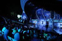 KFPP Opole 2020 - Festiwal, Festiwal - Złote Opolskie Przeboje - 8524_kfpp_24opole_828.jpg