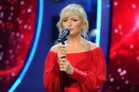 KFPP Opole 2020 - Odpowiednia Pogoda Na Szczęście, Czyli Nadzieje Poetów, Wyniki Debiutów - 8525_kfpp_24opole_119.jpg