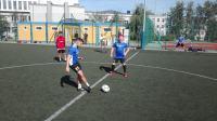 Opolska Liga Orlik - XV edycja - 8526_olo_24opole_0003.jpg