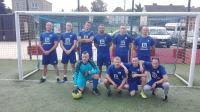 Opolska Liga Orlik - XV edycja - 8526_olo_24opole_0015.jpg