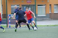 Opolska Liga Orlik - XV edycja - 8526_olo_24opole_029.jpg