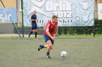Opolska Liga Orlik - XV edycja - 8526_olo_24opole_046.jpg