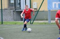 Opolska Liga Orlik - XV edycja - 8526_olo_24opole_056.jpg